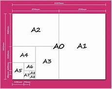 What Size Is A2 Card Paper Card And Envelope Sizes Create And Craft