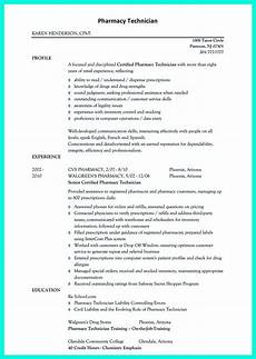 Resume Objective For Pharmacist What Objectives To Mention In Certified Pharmacy