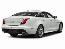 new 2019 jaguar xj 2019 jaguar xj prices new jaguar xj xj r sport rwd car