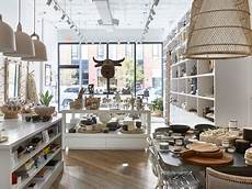 home interiors shopping the home store that lets you shop like an