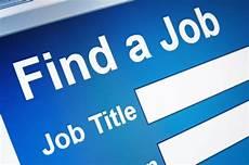 Job Site Online Job Boards Bridging Gap Between Job Seekers