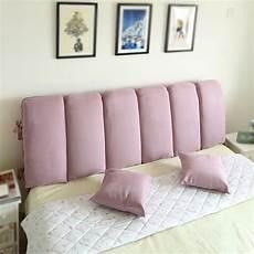 buy pengfei cushion bed backrest bedside soft single