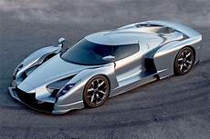 lamborghini bis 2020 neue hypercars 2019 und 2020 exotische autos