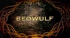 Beowulf Designs Beowulf Return To The Shieldlands Wikipedia