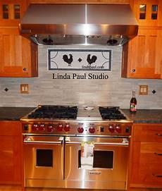 kitchen tiles backsplash pictures kitchen backsplash ideas gallery of tile backsplash