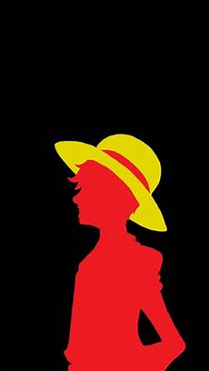 Luffy Wallpaper Iphone by Chopper One Wallpapers 69 Images