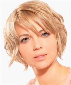 kurzhaarfrisuren frauen ovales gesicht the right hairstyles for oval and square shaped faces