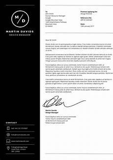 Product Designer Cover Letter Exemple Lettre De Motivation Directeur Format Word 224