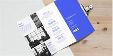 Pamflet Designs Pamphlet Design Ideas Examples And Tips