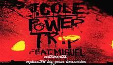 J Cole Lights Please Instrumental Download Power Trip J Cole Instrumental Remake Download Link