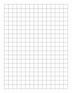 Squared Paper 33 Free Printable Graph Paper Templates Word Pdf Free