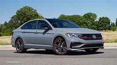 Volkswagen Jetta 2020 Price by 2020 Volkswagen Jetta Reviews Price Specs Features And