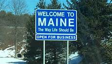 Camping Jobs Maine Work Camping Jobs Available Wanderlust Estate