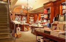 rizzoli librerie libreria rizzoli un altro po d italia inewyork