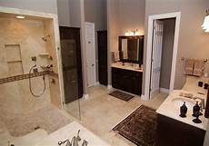 Travertine Bathroom Designs 10 Travertine Bathroom Ideas 2020 The Tone