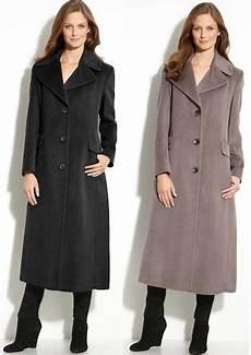 stylish coats for 15 stylish and cozy coats 2018