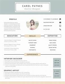 Design A Resume Online Free Online Resume Maker Canva Inside Online Resume