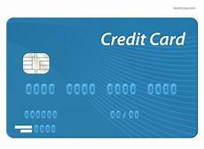Credit Card Images Free Download Credit Card Free Download Vector Clipart Image 26