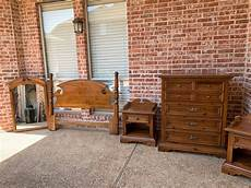 Thomasville Bedroom Sets Value Of Vintage Thomasville Bedroom Set Thriftyfun