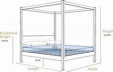 four poster bed mattress get laid beds