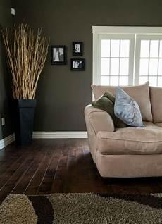 paint colors for living room with dark floors 20 amazing living room hardwood floors