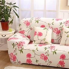 stretch sofa cover big elasticity cover