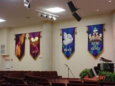 Diy Church Banners Banners For Church Sanctuary Amplify Designs Church