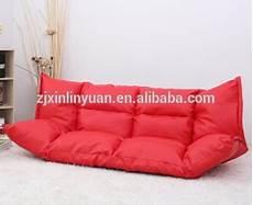 tatami floor sessel sofa lazy folding beds lounge