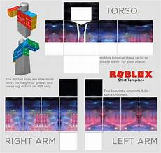 Roblox 2020 Template Outfit Template Roblox Copiers Rule