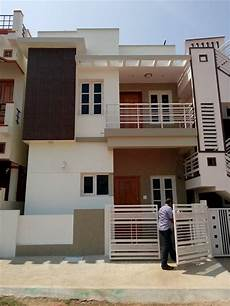 Bangalore Rental Properties 3 Bhk Residential House For Sale In Dattagalli Mysore