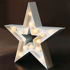 bright star christmas light tester bright zeal decorative marquee sign star led lights white