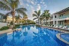 the lesante luxury hotel spa cond 233 nast johansens