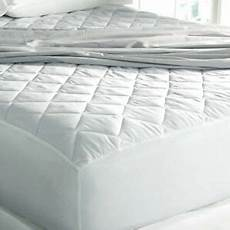 cooling mattress pad king size wicking hypoallergenic