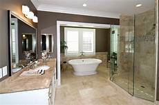 Trends In Bathrooms Here Are The Top Trends In Bathroom Designs For 2018