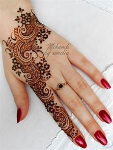 Pretty Henna Designs Pretty Henna Henna Pinterest Henna Patterns