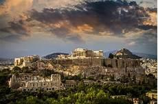libreria euroma2 petros markatis il nuovo giallo simenon greco
