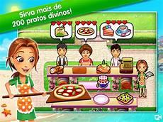 giochi di di cucina gratis jogos completos delicious emily s message in a bottle