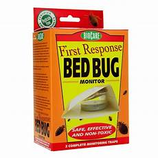 bed bug monitor jim s worm farm