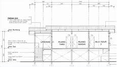 Floor Plan And Elevation A Floor Plan B Front Elevation C Side Elevation