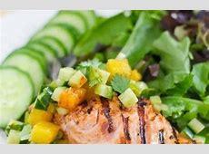 7 Heart Healthy Dinner Recipes   MyFitnessPal