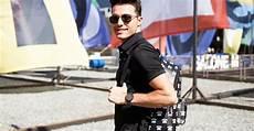 uomini sportivi moda uomo ecco i fashion italiani pi 249 famosi 2a