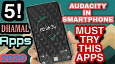 Amazing Android Applications Five Free Amazing Applications For Android Device