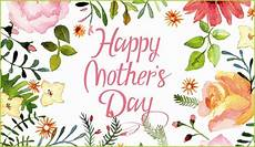 Day Cards Online Happy Mother S Day Ecard Free Mother S Day Cards Online