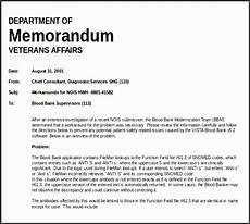 Free Download Memo 5 Word Document Templates Free Download Sampletemplatess