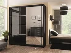 slidingdoor wardrobes hinged wardrobe sliding wardrobe