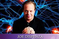 joe dispensa dr joe dispenza biophotons light in our cells