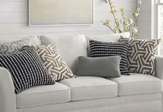 sofa pillow large pillows wayfair thesofa