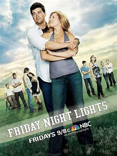 Friday Night Lights Season 1 Blu Ray Friday Night Lights Tv Series 2006 Imdb