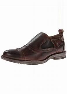 bed stu bed stu s lyndon combat boot shoes shop it