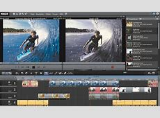 MAGIX Showcases New Video Editing Software and Music